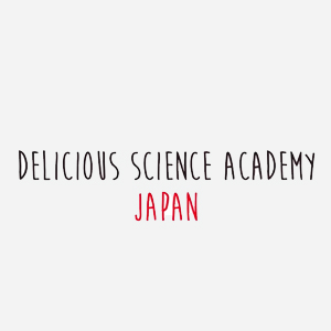 logo_delicious_science_academy.jpg